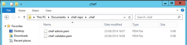 .chef